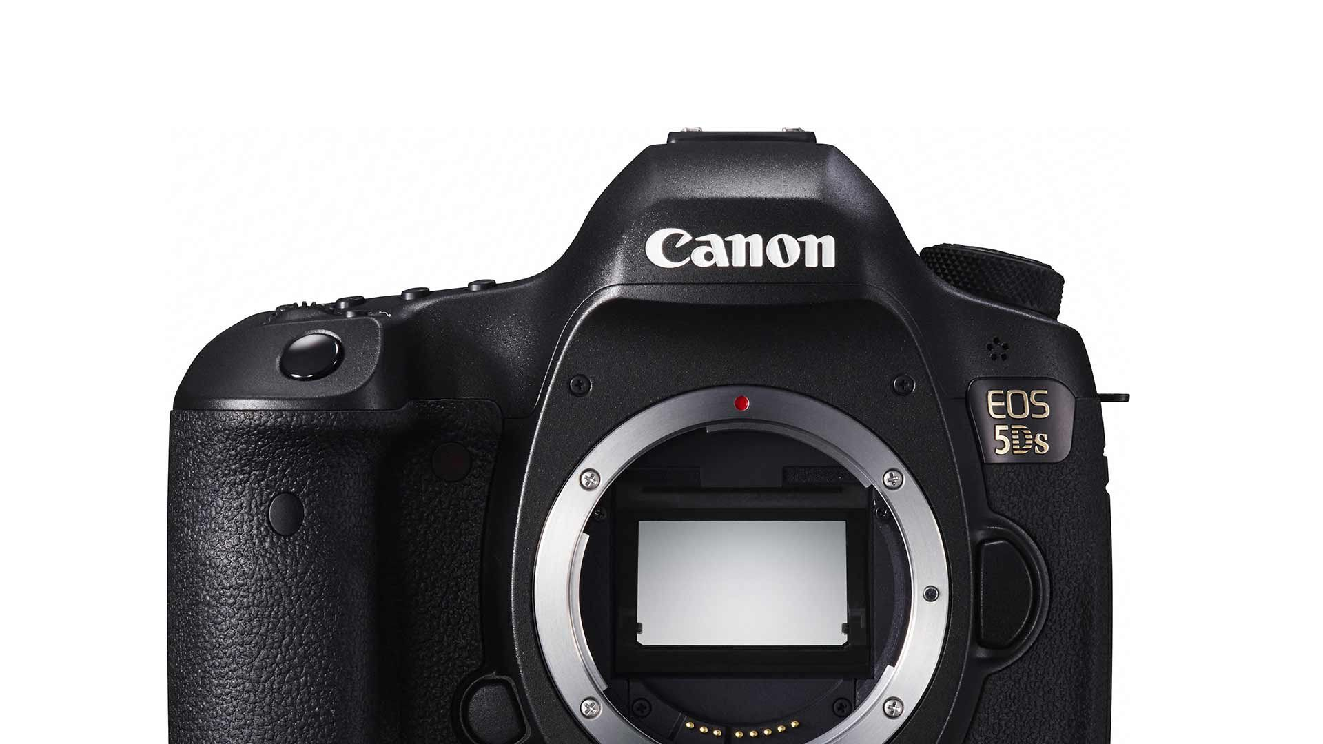 Canon Lenses Compatibility Guide - Tech Guide For Lenses